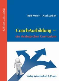 Buch-Coachausbildung-Strategisches-Curriculum