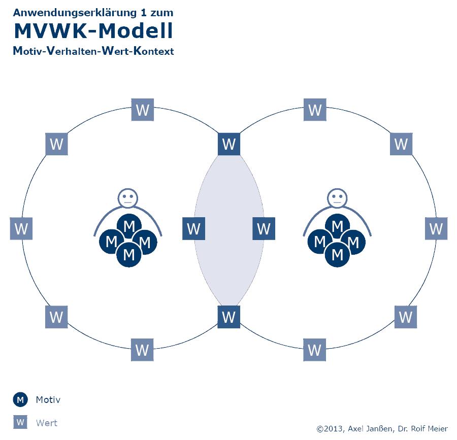 Web_MVWK-1