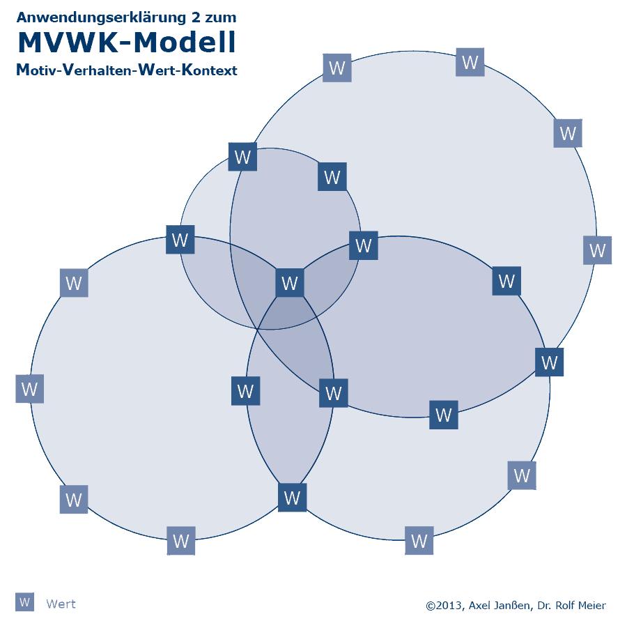 Web_MVWK-2