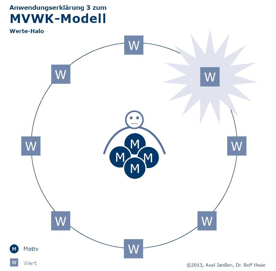 Web_MVWK-3