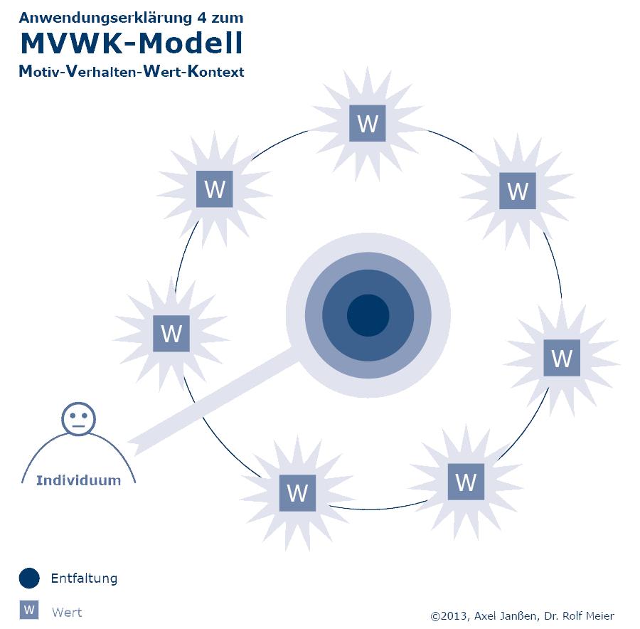 Web_MVWK-4