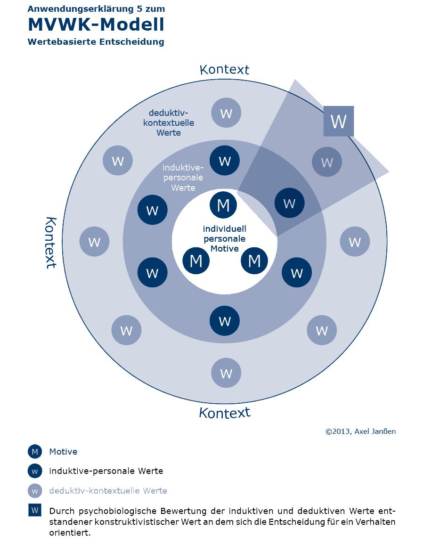 Web_MVWK-5